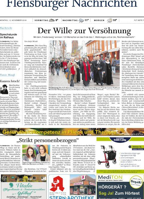 Flensburger-Nachrichten-12.11.2018