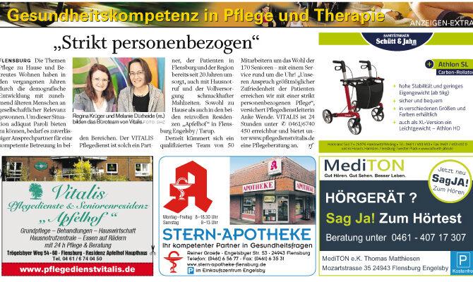 Flensburger-Nachrichten_Nov