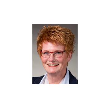 Dagmar Olsen