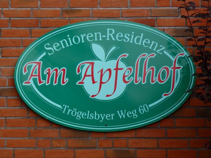 Am-Apfelhof